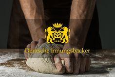 Sauerteig · Deutsche Innungsbäcker