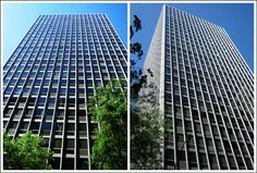 2400 Lakeview 1963|Mies van der Rohe