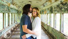 LINDSEY REED PHOTOGRAPHY LLC #Newhopeengagement #PAengagement