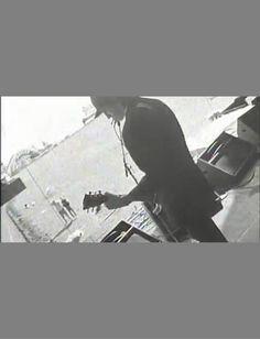 Guns N' Roses #gunsnroses #guitar #guitarist #axlrose #slash #paradisecity #paradise #rock #hardrock