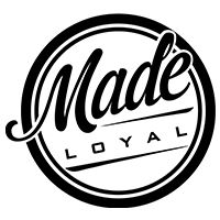 Made in USA College Team Apparrel