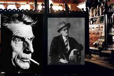 Dublin Literary Pub Crawl - Dublin | Viator