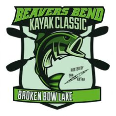 Put your fishing skills on the line at the Beavers Bend Kayak Classic in April. Take to Broken Bow Lake in Oklahoma to try your hand at catching the biggest fish of the tournament.