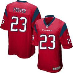 12 Best Arian Foster Jersey Nike | Texans Men's Women's Kids' Jersey  for sale