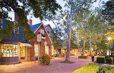 Bluegreen Patrick Henry Square Bluegreen Vacations Bluegreen Vacations Ultimate Family Vacation North Carolina Resorts