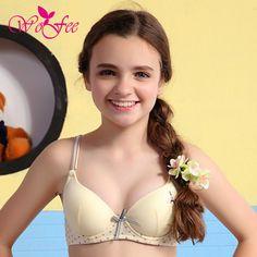 Hot naked teen girls tug jobs