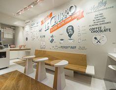 gallery | Le Churro | 1236 Lexington Avenue, New York, NY 10028 | 646-649-5253