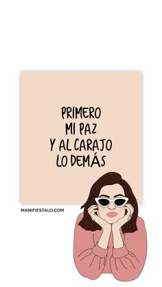400 Inspirational Phrases To Reflect On Life – Quotes World Inspirational Phrases, Motivational Phrases, Words Quotes, Me Quotes, Mr Wonderful, Postive Quotes, Spanish Quotes, Life Motivation, Funny Art