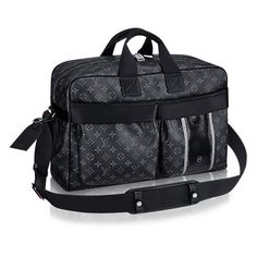 Travel Bag (52,160 MXN) ❤ liked on Polyvore featuring bags and luggage