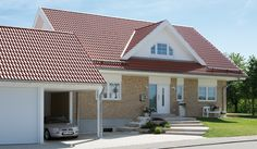 westerland h user und grundrisse fertighaus und energiesparhaus danhaus das 1 liter haus. Black Bedroom Furniture Sets. Home Design Ideas