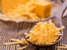 Macarrão com Molho de Queijo ao Estilo Welsh Rarebit - Food Network
