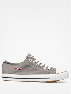 983066a5a96 Boty Smith s Mas 004 (grey) Nike Air Force