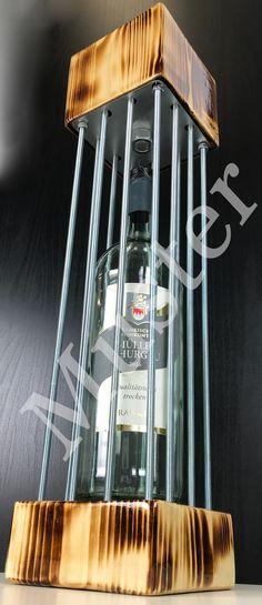 Design wanduhr aus glas besondere wohnaccessoires pinterest wanduhren wohnaccessoires und - Besondere wanduhren ...