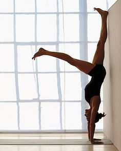 148 best yoga  inversions and inversion prep images on