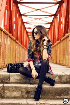 http://fashioncoolture.com.br/2014/03/26/look-du-jour-mothership/