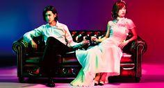 akiyama shinichi liar game drama - Tìm với Google