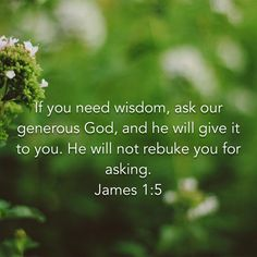 It's day 23 of our #31daysofprayer and today we pray for wisdom . Being wise is important... It helps us make Godly decisions and it gives us insight into what God wants and not we want . Dear Heavenly Father please help us to put aside our foolish ways and help us to be wise in all that we do ... Help us understand your ways and please give us the courage to do whatever needs to be done . We are tired of being foolish we want to wise , Amen ! #women4christ #wisdom #womenpray#31daysofprayer