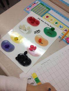 Erica Bohrer's First Grade: Spring Products!