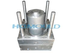 HQMOULD using German 2738 and P20 steel ,or China 718 and P20 steel for paint #bucketmould. These steel can lead very beautiful appearance of the paint bucket mould factory. We will make the paint bucket mould factory cooling design as many as possible. http://www.hqmould.com/Bucket-mould.html