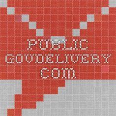 public.govdelivery.com