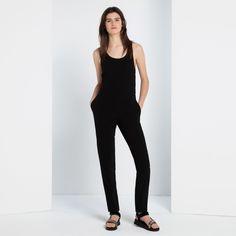 Combi-Pantalon Pricilia | SANDRO