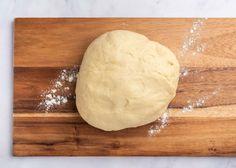 Potato Flake Sourdough Starter and Bread Recipe Sourdough Starter Recipe With Potato Flakes, Sourdough Bread Starter, No Yeast Bread, Potato Recipes, Bread Recipes, Potato Appetizers, Instant Potatoes, Starters, Food