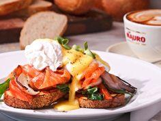 ארוחות הבוקר הכי טובות - מגזין את סבסטיאן כתובת: משכית 33, הרצליה | טלפון: 09-9513939
