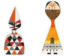 http://www.olivertomas.com/design/alexander-girard-wooden-dolls-1963/