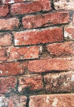Brick wallpaper Fabric Boxes, Brick Wallpaper, Firewood, Blinds, Crafts, Woodburning, Manualidades, Shades Blinds, Blind