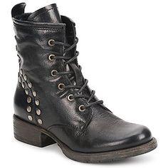 75 meilleures images du tableau Chaussures   Shoe, Cowboy boot et ... 7564b8ea82ee