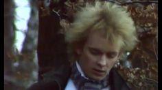 Papa Dance - Ocean Wspomnień (1986)