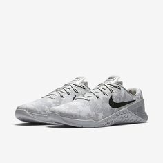 sports shoes 3bcaa 797e1 13 Best shoes images in 2019  Jordan sneakers, Air force 1,