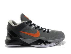 1d82f53c47f2f Authentic Nike Kobe 7 Rising Stars Challenge Cheap sale Landry ...