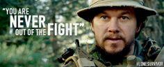 lone survivor mark wahlberg sad but amazing movie