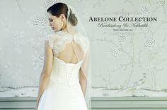 Wedding Ideas, Wedding Dresses, Collection, Fashion, Bride Dresses, Moda, Bridal Gowns, Wedding Dressses, La Mode