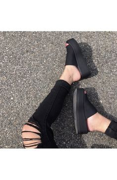 09a066e1cee These Cute Platform Sandals Will Complete Your Summer Wardrobe ...