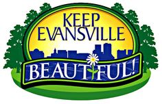 Keep Evansville Beautiful's Gateway Project.  Vote for the sculpture you would like to grace the airport entry/exit on State Road 57  http://keepevansvillebeautiful.org/index.php/gateway-project
