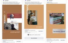 Bring It On, Ads, Change, Facebook