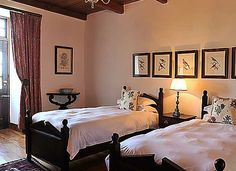 Opstal Manor House: R1300 | De Hoop Collection