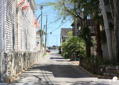 For convenience and character, many St. Augustine visitors enjoy staying in the heart of the downtown historic district.