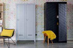 Woood Kast Dennis : Beste afbeeldingen van woood our products armchair living