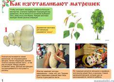 Matryoshka album1