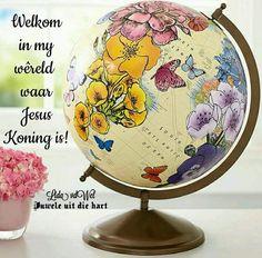 Qoutes, Life Quotes, Goeie Nag, Goeie More, Afrikaans, Spiritual Inspiration, Blessings, Girlfriends, Journaling