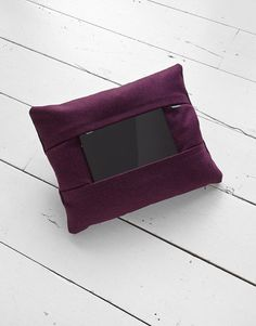 aol-coqoon-tablet-pillow-purple