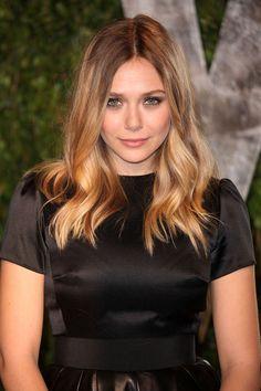 Anna kendrick upskirt celebrity fashion upskirt - Scarlet witch boobs ...