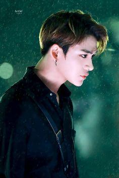 nct one shot's Lucas Nct, Taeyong, Nct 127, Nct Yuta, Winwin, Jaehyun, K Pop, Wattpad, Ntc Dream