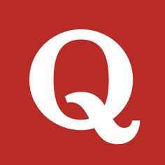 Follow me on Quora and see more interesting details of Dupo Technologies http://qr.ae/RP9i61