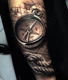 tattoos_and_tattoo_arts - the best tattos Ankle Foot Tattoo, Tribal Foot Tattoos, Tribal Turtle Tattoos, Map Tattoos, Body Art Tattoos, Tattoo Art, Nautical Tattoo Sleeve, Forearm Sleeve Tattoos, Tattoo Sleeve Designs