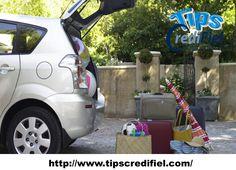 ¿Cómo ahorrar para un viaje?  Crédito Credifiel te aconseja. Planear y ahorrar: Por lo regular las decisiones precipitadas nunca dan buenos resultados. El mismo caso aplica al salir de vacaciones. Haz un plan que te permita prever el gasto que realizarás y empieza a ahorrar meses antes. http://www.credifiel.com.mx/