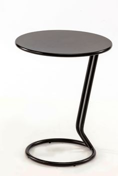 BOGGIE Side Table Q45 - United Seats